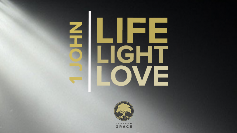 Life Light Love